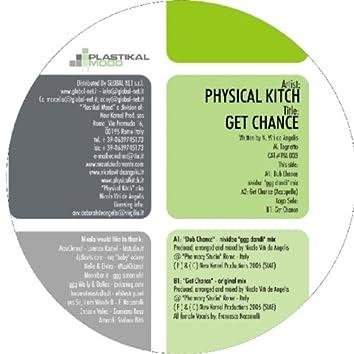 Get Chance