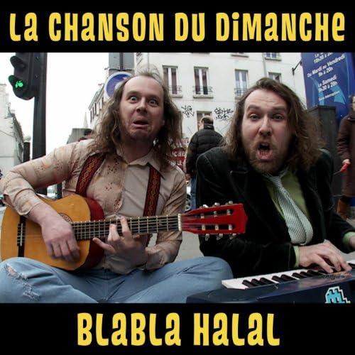 La Chanson Du Dimanche