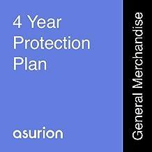 ASURION 4 Year Kitchen Protection Plan $20-29.99