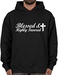 Best blessed clothing co Reviews