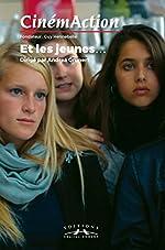 CinémAction 161 - Et les jeunes d'Andrea Grunert