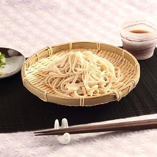 れんこん麺 12個セット 食物繊維たっぷり 青木製麺工場 茨城県