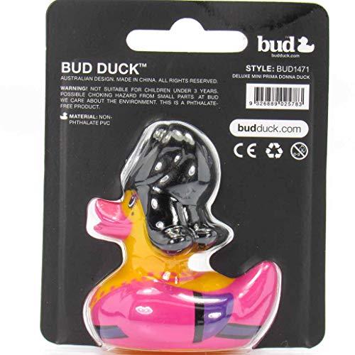 Duck Mini Deluxe Prima Donna Half Moon Merchandising Ufficiale