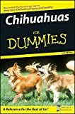 Books about chihuahuas All about Chihuahua