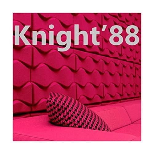 Knight'88