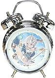 プリンセスコネクト!Re:Dive コッコロ 主さま、お目覚めのじかんですよ 時計