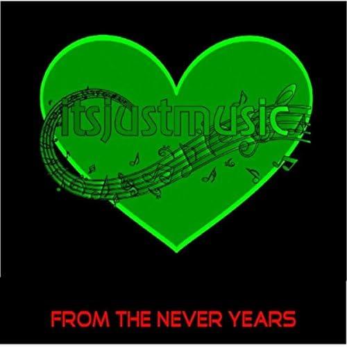 Itsjustmusic
