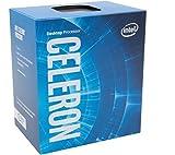 Intel CPU BX80662G3900 Celeron G3900 2.80Ghz 2M LGA1151 2C/2T Skylake...