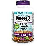 Omega Fish Oils