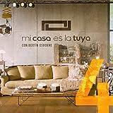 Mi Casa es la Tuya - Volumen 4