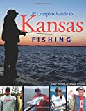 Complete Guide to Kansas Fishing