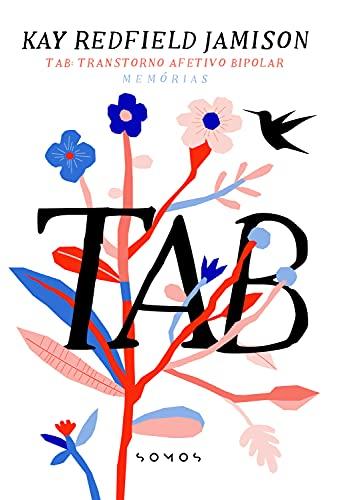 TAB: Transtorno Afetivo Bipolar
