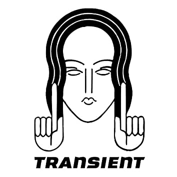 Astral Traveller - EP