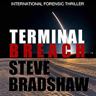 Terminal Breach cover art