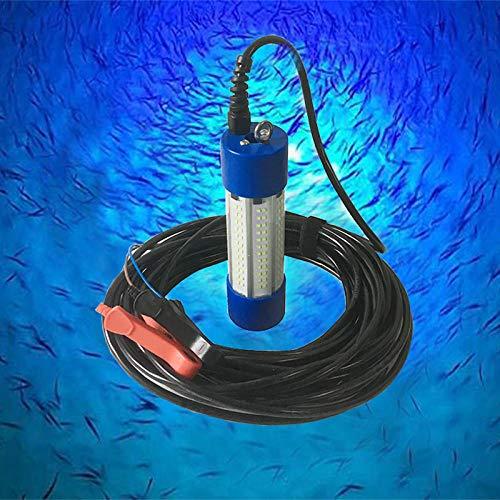 Epissche Cebo De Cebo De Luz De Pesca Submarina Led Verde 150W Cebo De Cebo De Luz De Pesca Submarina Led Verde-China_Azul_81-100W