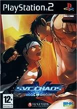 SNK vs. Capcom Chaos [Japan Import]