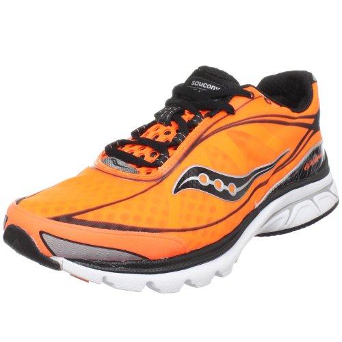 Saucony Men's ProGrid Kinvara Running Shoe