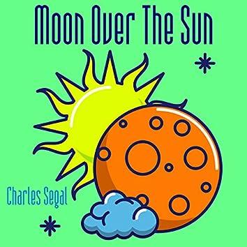 Moon Over The Sun