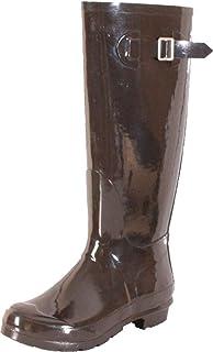 Nomad Women's Hurricane Rain Boot
