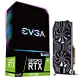 EVGA GeForce RTX 2080 Super...