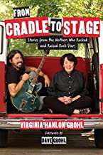 Best virginia grohl from cradle to stage Reviews