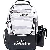 Dynamic Discs Trooper Disc Golf...