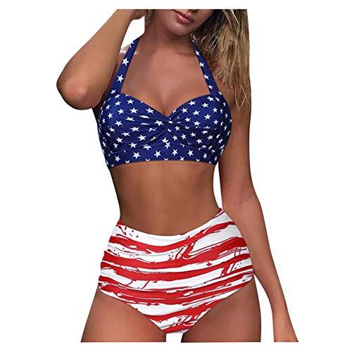 LZ Lady Bikini Cover Up Sarong Swimwear Casual Swimwear Dress Beach Bikini Skirt