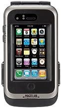 Best magellan ipod case Reviews