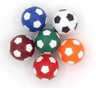 Amazon.es: 5 - 10 EUR - Juegos de mesa y recreativos / Juegos y accesorios: Juguetes y juegos