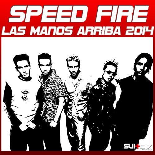 Speed Fire