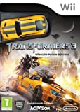 Transformers 3 Stealth Force - Bundle Edition