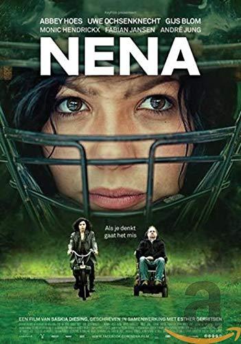 DVD - Nena (1 DVD)