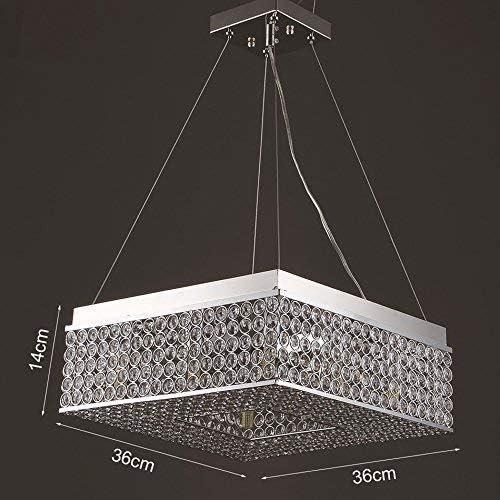 promociones de equipo Dome light Lámpara Minimalista Moderna de la la la Sala de Estar, lámpara del Dormitorio, lámpara del Comedor, lámpara Fija de la Moda casera  compras de moda online