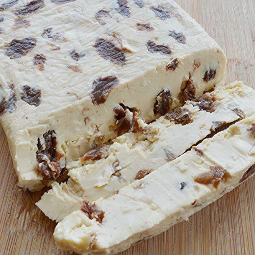 シンガポール産 クリームチーズ フルーツラム 約1kg