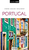 Guide Voir Portugal