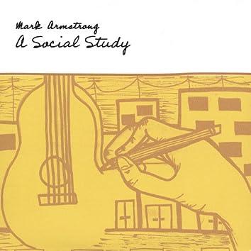 A Social Study