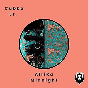 Afrika Midnight