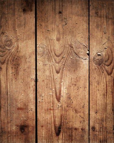 Fliesenaufkleber Fliesen Aufkleber Holz Baum Kiefer Rustikal Bad WC Küche Kachel