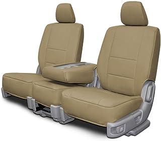 Super Amazon Com Lexus Seat Cover Custom Fit Seat Covers Pabps2019 Chair Design Images Pabps2019Com