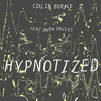 Hypnotized (feat. Owen Davies)