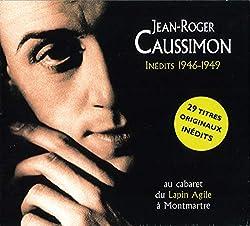 Au Cabaret du Lapin Agile a Montmartre