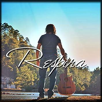 Respira (feat. Martin Valverde, Suki, Carlos Guzman, Suhail, Luis Alfredo Díaz)