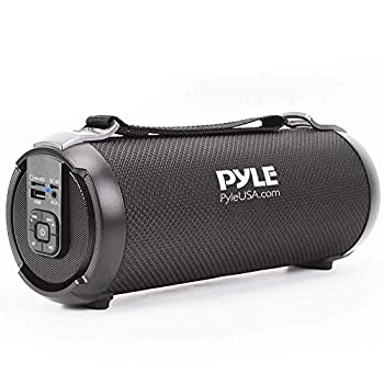 Best bluetooth speakers with usb port Reviews