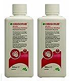 Multibuy 2x Hibiscrub Cutaneous Solution - 500ml