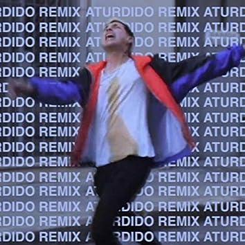 Aturdido (Remix)