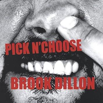 Pick N'choose