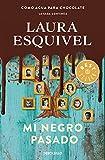Mi negro pasado (Best Seller)