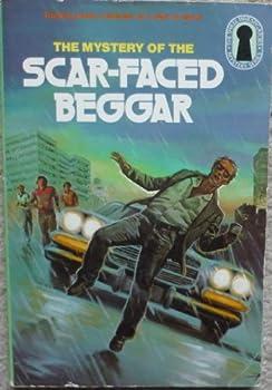Misteri Pengemis Bermuka Rusak - Book #31 of the Alfred Hitchcock and The Three Investigators