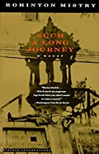 Best such a long journey Reviews