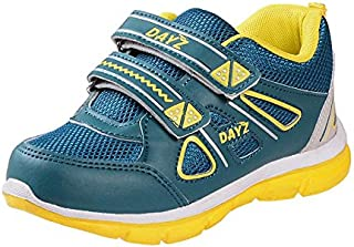 DAYZ Boys Sports Running Shoes